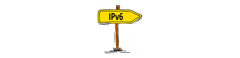 EE IPv6 Strategy